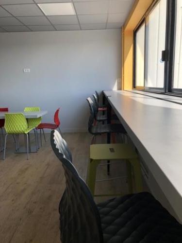 ARC cafet2 (11)