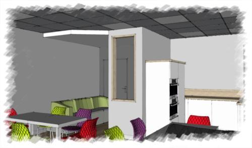 ARC cafet2 (6)