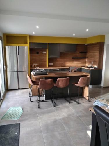 Réaménagement_renovation_habitation